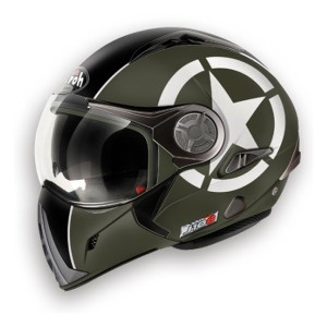 casco-moto-apribile-airoh-j106-shot-green-matt_5174_zoom