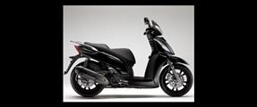 Scooter Nuovi